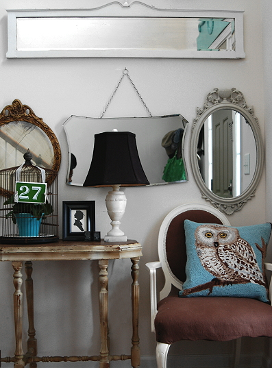Southern Home Decor Stores