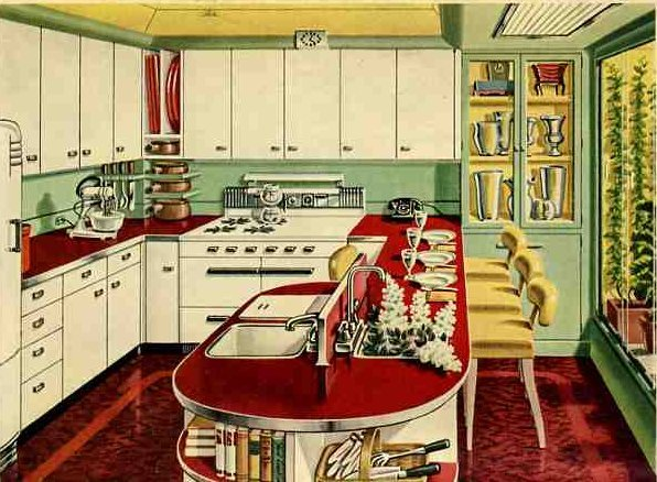 1946-kitchen