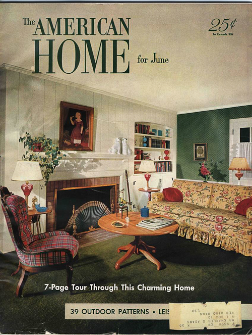 1950s-decorating-style-retro-renovation.com-7