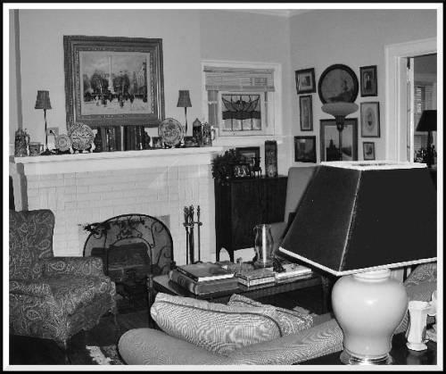 livingroom1bw